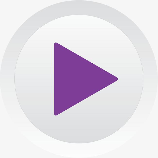 极星影视永久vip版v9.9.9免更新版