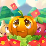农场大富翁赚钱游戏最新版v1.0.0提现版