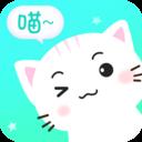 猫语翻译交流器手机版