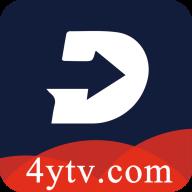 迪迪影院tv电视版去升级版v1.8.1