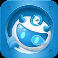 WIFI优化精灵手机版v1.0