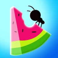 小蟻xi)酃尷蕹chao)票(piao)不減反增v4.1.0全部螞蟻