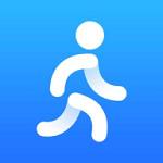 流量脉赚钱版v1.0.15提现版