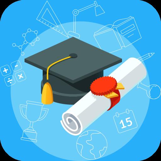 高考志愿填报专家安卓版v2.1.9