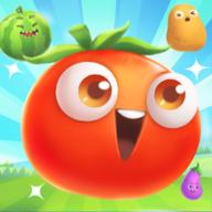 幸福小农场红包版v1.0.5赚钱版