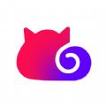 企乐im安卓版v1.0.5最新版