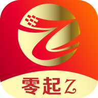 零起Z赚钱版v1.5.8提现版