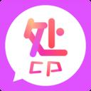 面具CP视频聊天软件最新版本v3.1.0