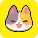 闲置猫咪小镇安卓版v1.0.7