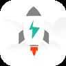文件闪传高级版v3.6最新版