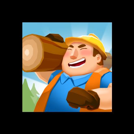 木材公司免广告得奖励版v1.2.8最新版