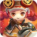 梦幻甬城手游安卓版v1.1.5最新版