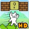 超级猫里奥2全关卡解锁版v3.1.12