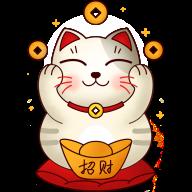 智云养猫红包版v1.0