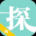 全球实探商家端v1.0.1最新版