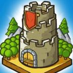 成长城堡2021年无限挖矿小兵v1.35.4