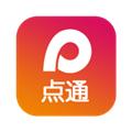 点通生活app安卓版v1.0.0提现版