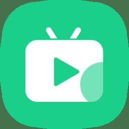 绿点影视最新破解免费手机版v2.0.0