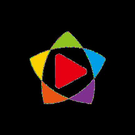 星星视频免会员版v4.3.1去广告版