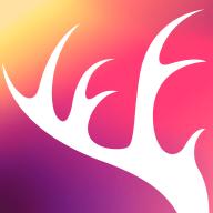 阡鹿旅游正式版v6.5.0