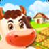 欢乐小农民赚钱游戏v1.0.3最新版