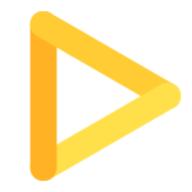 气球视频破解版资源免费版v1.7.1最新版
