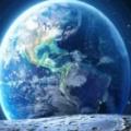 百斗卫星导航app手机版v3.0.12最新版