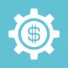 隐微赚客平台赚钱版v1.0提现版