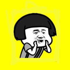 表情動(dong)圖制(zhi)作app最(zui)新版v1.0手機版
