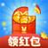 拼圖大富(fu)翁游戲fen)  1.0.0提現版