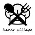 bv烘焙安卓版v1.0.0
