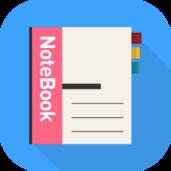 便签app最新版v1.0.0安卓版