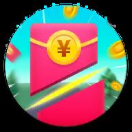 开心切切乐6赚钱版v1.6.6