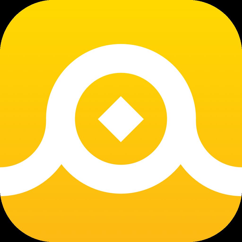 试客小站app赚钱版v2.2.9提现版