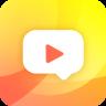 智能配音大师安卓版v1.0.0