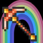 袖珍采矿机无限资源版v1.1内购版