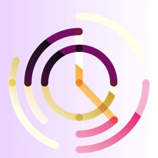 小猪的时间管理手机版v1.0.0最新版