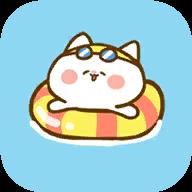 猫咪Spa无限资源版v2.0.5免广告