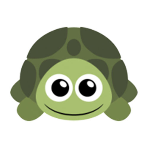 乌龟影院vip免费版v1.1.1.5去广告