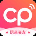 cp狐交友聊天v3.4.3