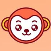 叶猴资讯转发赚钱版v1.43提现版