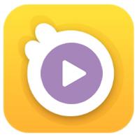 小白菜影视永久会员无限制版v7.0.0去广告版