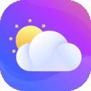 云彩天气预报下载安装
