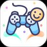 手游bt版盒子app手机版v3.9.1313安卓版