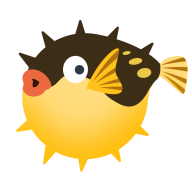 河豚速赚转发赚钱版v1.0.0提现版
