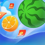 赚钱游戏水果奇妙屋v1.0.1提现版