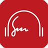 爱音斯坦FM最新版v4.6.9安卓版