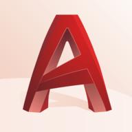 autocad安卓版破解最新版v5.1.2免费版