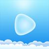 天空视频免费版v1.7.0