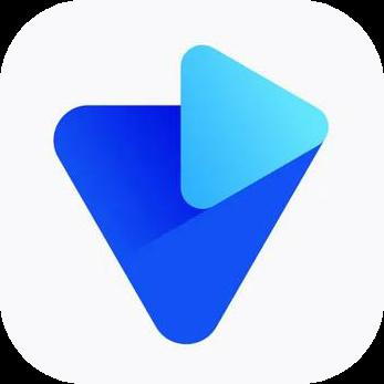 千影搜最新版v2.0.8